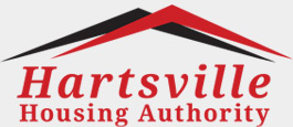 Hartsville Housing Authority Logo